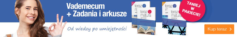 Pakiety TM 2019_Uczen